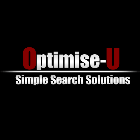 SEO strategy template featured